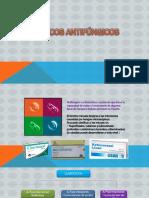 Diapo Expo Antifungicos 131027212233 Phpapp02 (1) Convertido