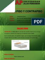 Presentación1.Pptx FALSO PISO