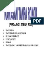 PERDA NO 3 TAHUN 2014.docx