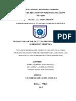 MUST COMPLETAR 29-8-19 V2.0.docx