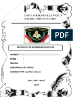 registro-vehicular.docx