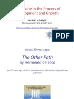 InformalityDevelopmentandGrowth.pdf