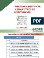 Herramientas_Administrativas.pptx