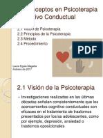 concepto-en-psicoterapia.pdf