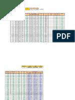 calculo relleno topog_formula3.xls