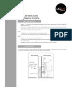 MI-Lavatorio-de-Pedestal.pdf