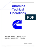 Ficha técnica motor cummins 6bta5.9-c180