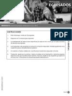 Lc-081 Miniensayo Egresados Desenmascarando Distractores III 2016_pro