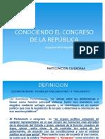 C. Congreso 2014-15