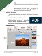 PhotoshopCS5_handout.pdf