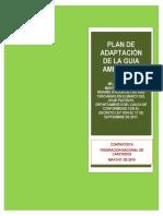 Paga Proyecto Buenos Aires Cauca