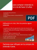 APUNTES DE CLASE ECONOMIA