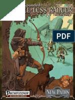 Spell-Less-Ranger.pdf