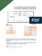 266829703-Describa-y-Analice-La-Operacion-Del-Circuito-RLC-Cuando-Esta-Configurado-en-Serie.docx
