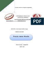 colegio licenciados deontologia profesional.pdf