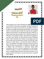 Juanes Comprension Lectora Hoja de Trabajo Letras de Canc 30993
