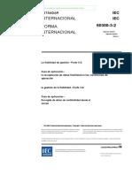 info_iec60300-3-2{ed2.0}b.fr.es