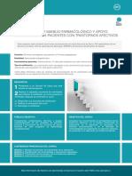 herramientas_de_manejo_farmatologico.pdf