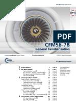 305212389-Cfm56-7b-Familiarization-Print.ppt