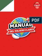 Manual Con MaxInternacional