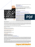 01_Joaquin_Benitez (1).pdf