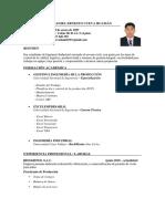 Curriculum - DANIEL CUEVA.docx