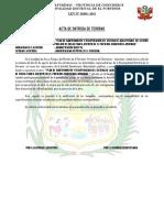 1.0 ACTA DE ENTREGA DE TERRENO Y INICIO DE OBRA.docx