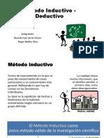 Método Inductivo - Deductivo.pptx