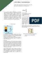 ley de ohm.pdf