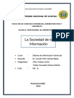 SISTEMAS DE INFO.docx
