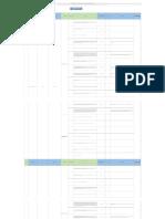 Validacion Verificación Documental Juridica Preliminar