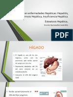 dietoterapia enfermedades hepáticas