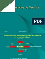 Propiedades_de_las_mezclas.pdf