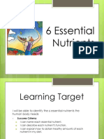 6_Essential_Nutrients.pdf