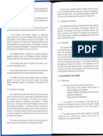 DPWH Volume 3 page 1