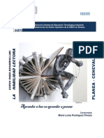 2016-Curso_Desarrollo_Habilidad_Lectora1.pdf