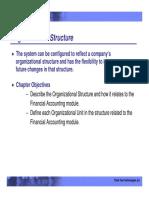 saporgdatadilipsadh-130211134224-phpapp02.pdf