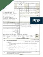 RPH Talak.docx