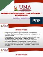 1° FC FARMACIA CLINICA (2)