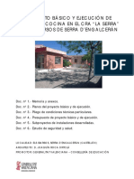 Proyecto Completo Inicial