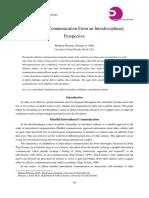 ED519428.pdf