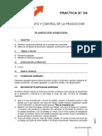 PCP Practica 04
