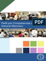 perfil-competencias-medico-general-mexicano.pdf