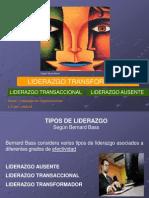 HS161 Protocolo rial LO 2