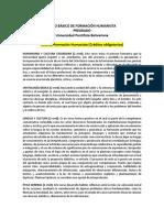 DESCRIPCIÓN CICLO BÁSICO DE FORMACIÓN HUMANISTA.pdf