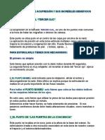 5 Puntos_de Aacupresion