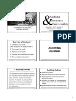 Lecture 1 Slides_s1_2019_6 Slides Per Page