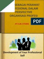 seminar dan workshop ipcn