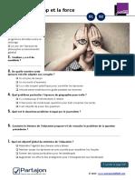 CO_17-06-2013_Baccalaureat_Jour1.pdf