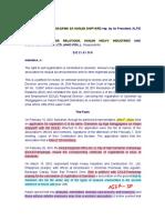 Art. 243-249.pdf